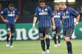 Czy Inter wywalczy pierwszy komplet punktów?