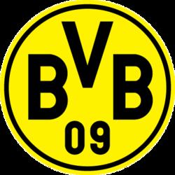 Borussia Dortmund – Eintracht Brunszwik