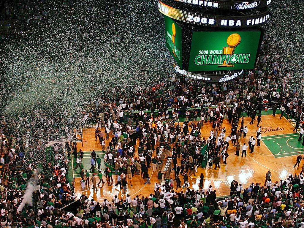 NBA: Ciąg dalszy kryzysu Byków?