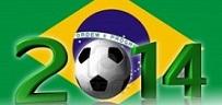Kto zostanie Mistrzem Świata?