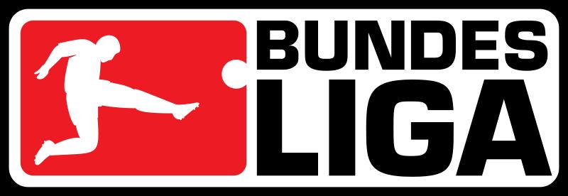 Bundesliga: II kolejka spotkań!
