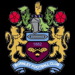 Analiza meczu: Burnley – Portsmouth