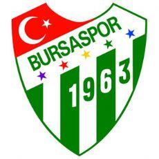 Analiza meczu: Bursaspor – Sivasspor