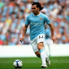 Analiza meczu: Manchester City – Aston Villa