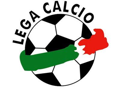 Serie A: Zapowiedź ostatniej kolejki.