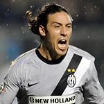 Kłopoty kadrowe Juventusu