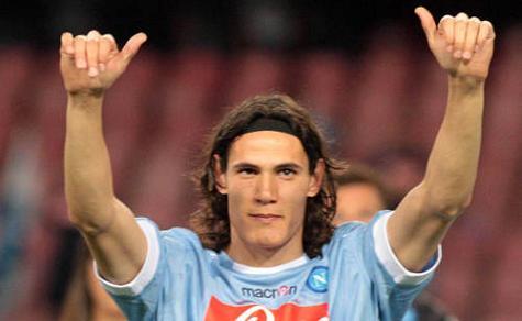 Serie A: Napoli zacznie odrabiać straty do czołówki?