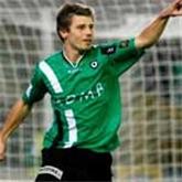 Analiza meczu: Cercle Brugge ? Charleroi Sporting Club