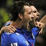 Chelsea chce kontynuować wspaniałą passę