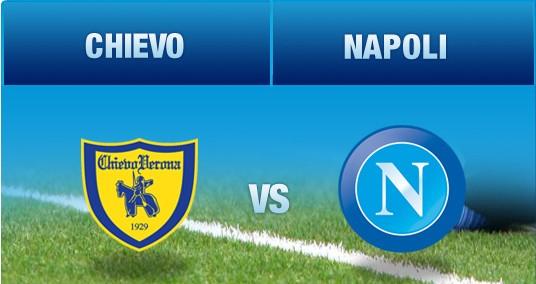 Napoli zdobędzie kolejne 3 punkty?