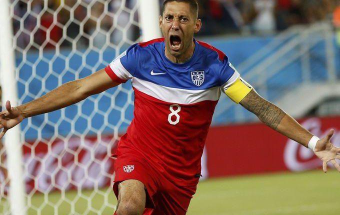 Analiza meczu : USA – Honduras