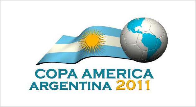 Copa America: Urugwaj na ostatniej prostej wywalczy awans?