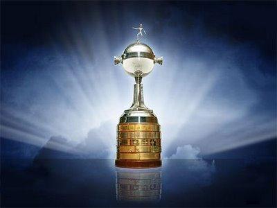 Copa Libertadores: Santos czeka na finałowego rywala.