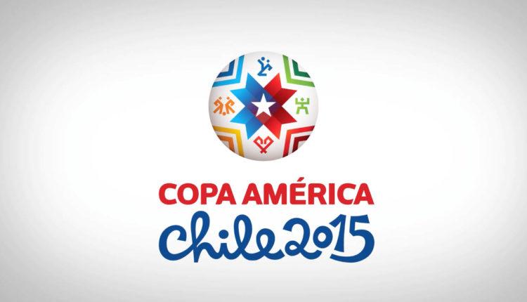 Copa America rusza już w piątek!