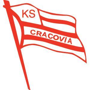 Cracovia przywiezie oczka z Gliwic?
