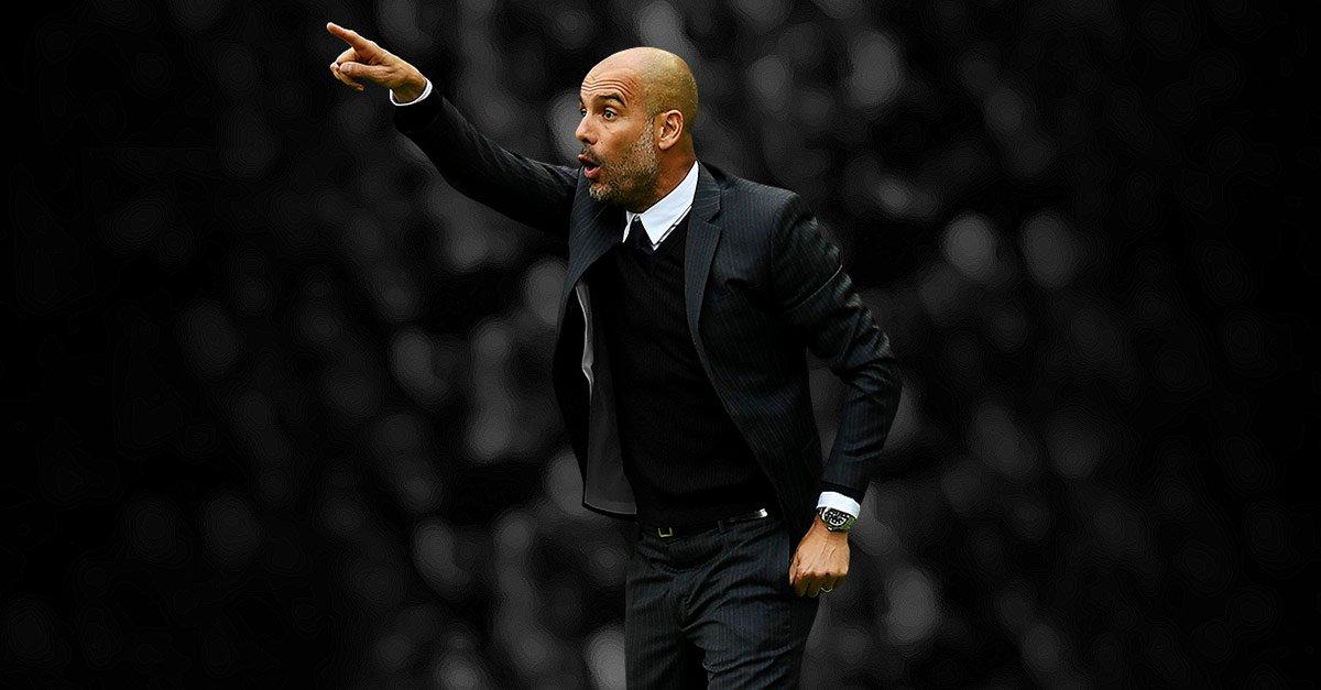 Specjalna oferta zakładu na żywo na Barcelona – Man. City!