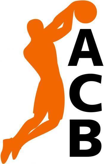 ACB: Szlagier w Madrycie, ciekawie w Badalonie…