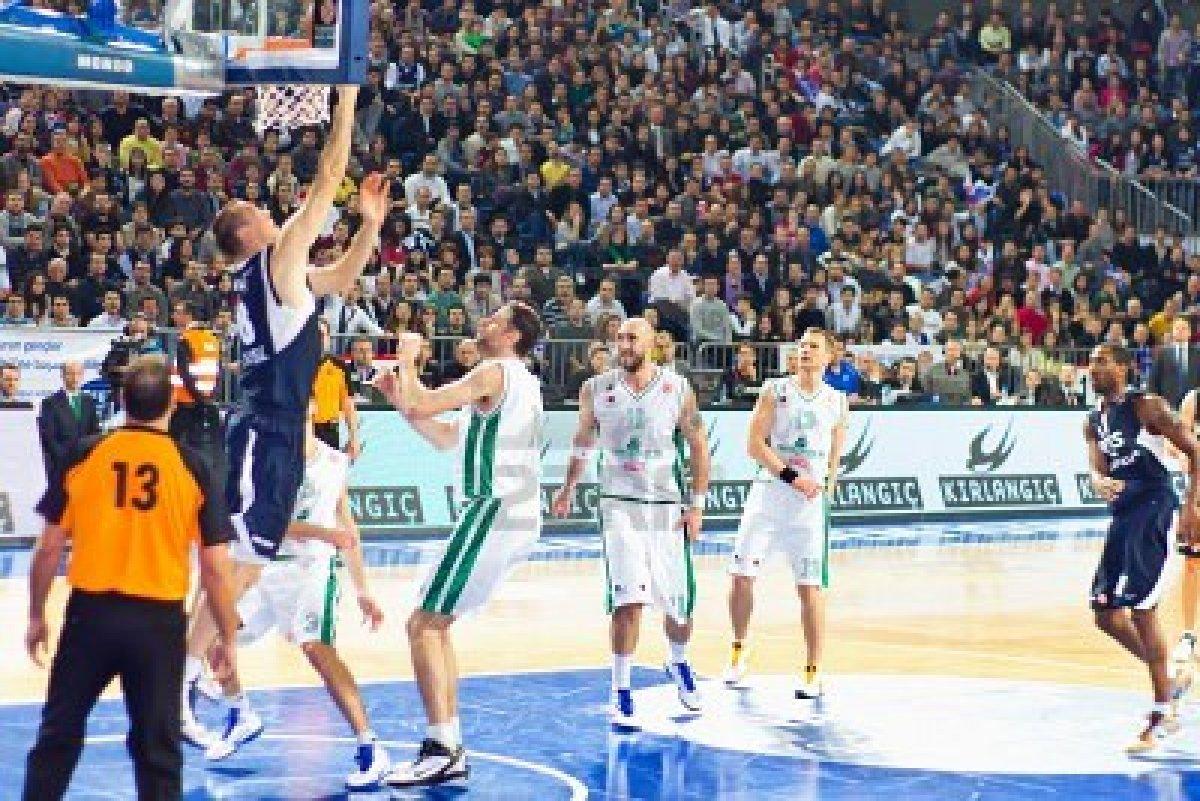 Euroliga: Czas na drugie mecze play – off…
