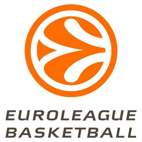 Euroliga: Środowe spotkania pod dyktando gospodarzy?