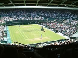 Typy na dni 21-25.06 2012 z tenisa, siatkówki i koszykówki…