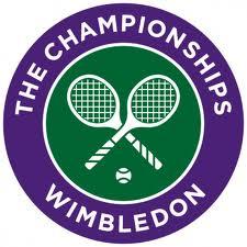 Wimbledon 2012: Środowe mecze