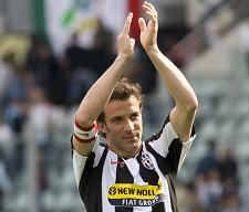 Analiza meczu: Juventus Turyn – Palermo