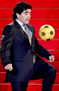 Zapowiedź meczu: Argentyna – Grecja