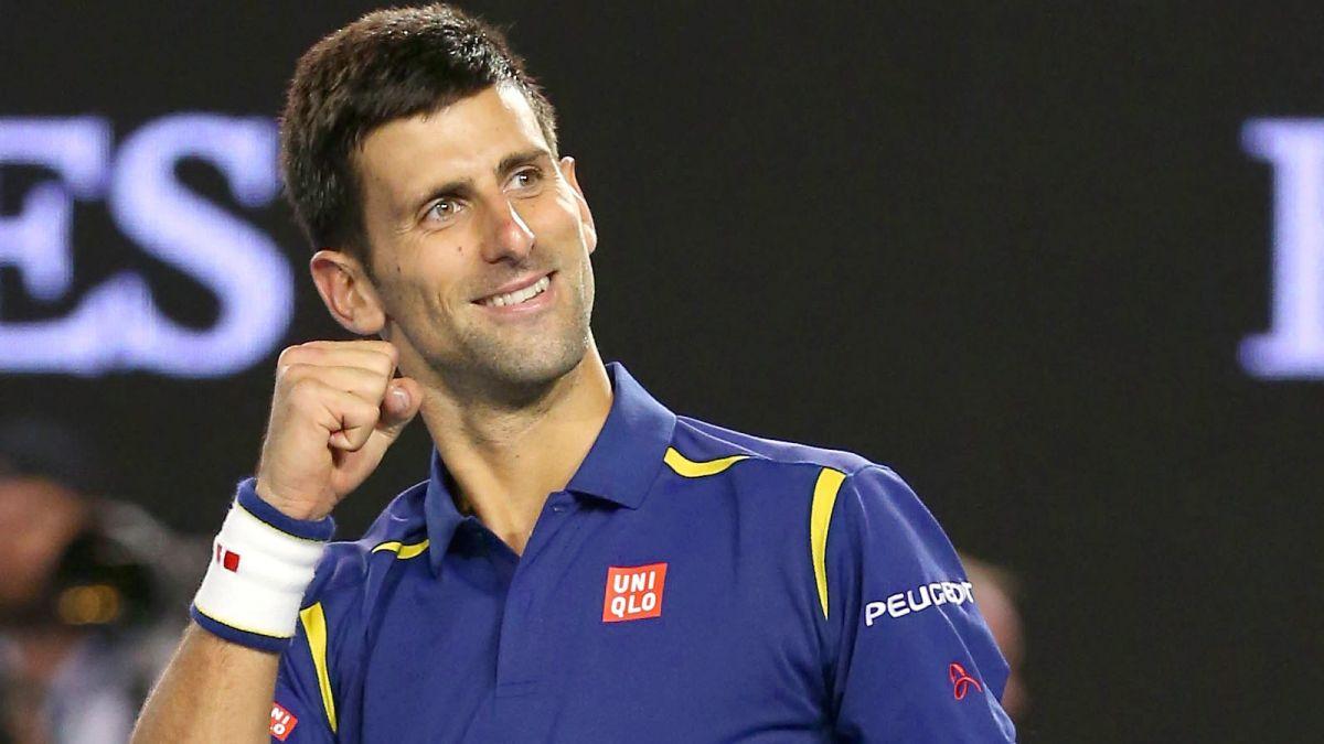Fala wycofań z tenisowego turnieju olimpijskiego. Djoković ze złotem?