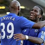 Analizy i typy na mecze Premier League