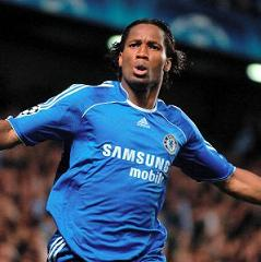 Analiza meczu: Tottenham – Chelsea