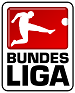 Bundesliga: Augsburg – Borussia Moenchengladbach