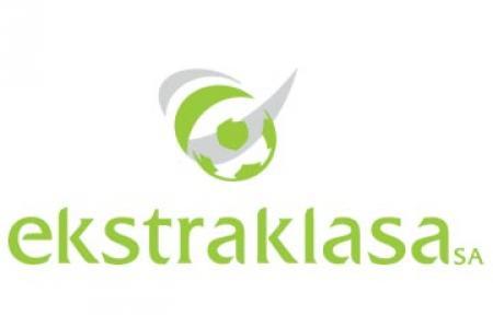 Ekstraklasa: Sprawdź podsumowanie 17. kolejki!