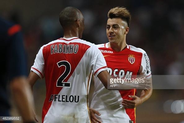 Analiza meczu : AS Monaco – Valencia
