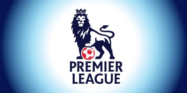 Premiership: Arsenal i Tottenham nie odpuszczą?