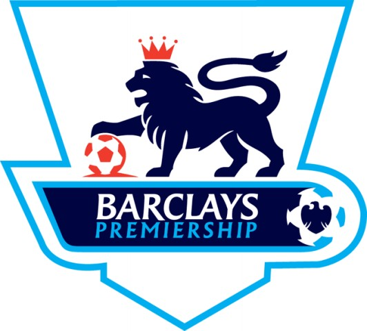 Premier League – 3 kolejka