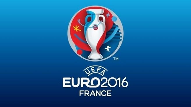 Euro 2016 coraz bliżej!