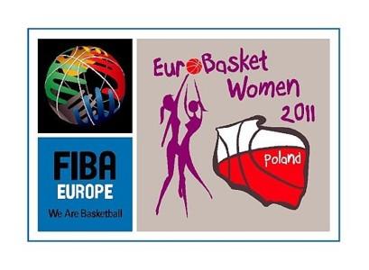 ME koszykarek: Mecz o wszystko dla Francuzek!