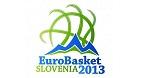 EuroBasket 2013: Gruzja – Polska