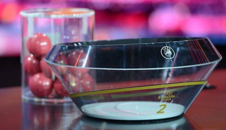 Eliminacje Ligi Europy : Rosenborg – FK Jelgava