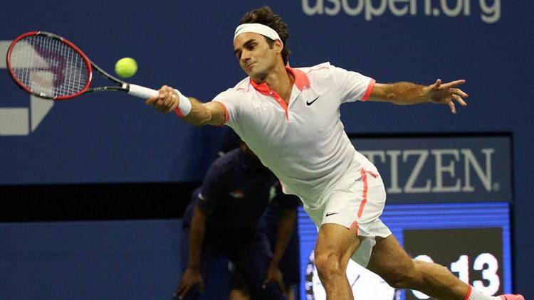 Darmowe typy bukmacherskie na półfinały Australian Open!