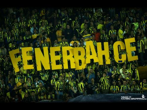 Turcja : Fenerbahce już dziś na tronie!