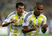Analiza meczu: Manisaspor – Fenerbahce