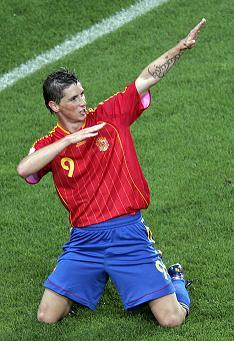 Zapowiedź: MŚ 2010 – Grupa H: Hiszpania – Honduras