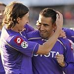 Fiorentina wszystkie siły kieruje na Serie A