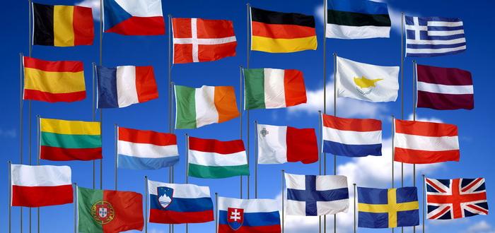 Piątkowe mecze kwalifikacyjne do Euro2012!