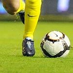 Mniej niż trzy gole w meczu Uniao Leiria – Nacional