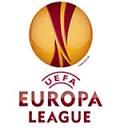 LE: Legia Warszawa – Apollon Limassol