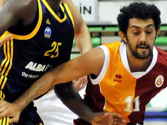 Barcelona rozbije tureckie Galatasaray?