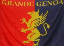 Analiza meczu: Genoa – Udinese