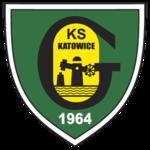Analiza meczu: Górnik Łęczna – GKS Katowice